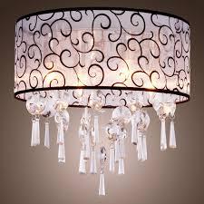 Flush Mount Bedroom Ceiling Lights Bedroom Awesome Bedroom Ceiling Lights Ideas Lowes Ceiling