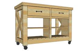 Crosley Kitchen Islands Kitchen Carts Home Styles Create A Cart Kitchen Island With