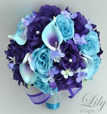 wedding flowers for bridesmaids wedding bouquet bridal bouquet flower bouquet wedding
