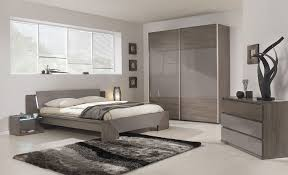 furniture do not be afraid to be unique in making modern bedroom