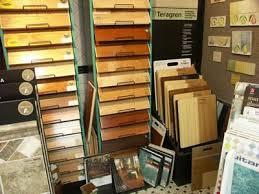 Bamboo Flooring Vs Hardwood Flooring Bamboo Flooring Vs Hardwood Flooring Bamboo Is Green U0026 Renewable