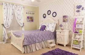 children u0027s room decorator louisville kids room designer services