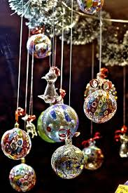venetian glass balls venetian glass glass and murano glass