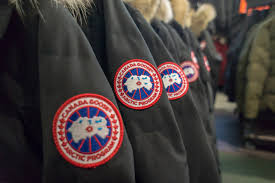 Map Of Toronto And New York by Canada Goose Will Open Its First Retail Stores In Toronto And New