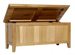Free Wood Toy Chest Plans by Diy Blanket Chest Plans Diy Free Download Building A Wood Box
