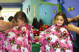 kids hair salon le top blog