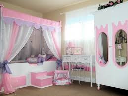 bedroom sets amazing the cute furniture for bedroom sets