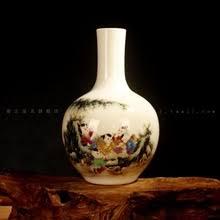 Vase On Sale Popular Contemporary Ceramic Vases Buy Cheap Contemporary Ceramic