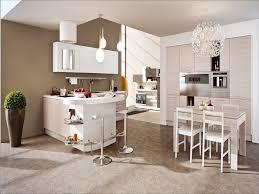 bossi arredamento fresco sepa arredamenti paradise kitchen