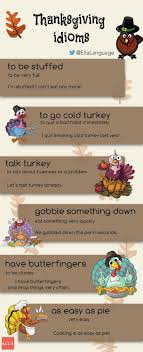 best 25 idioms ideas on idioms meaning of
