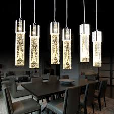 beautiful led pendant ceiling lights led pendant lights uk led