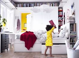 Storage For Small Bedroom Small Bedroom Clothes Storage Ideas