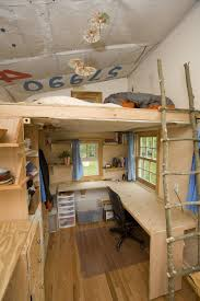 tiny home interior 28 images live a big in a tiny house on