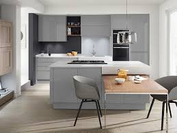 Grand Designs Kitchens Page 4 Kitchen Feature Articles Press Coverage From Second