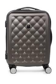 8 Cushion It Luggage 20 7