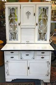 Marsh Kitchen Cabinets by 311 Best Sellers Hoosier Cabinets Images On Pinterest Hoosier