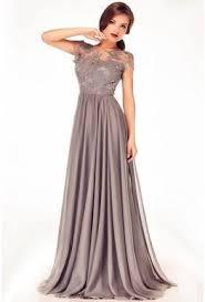 rochii de seara online rochii de seara mango din magazinele online slaba ro