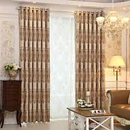 Luxury Modern Curtains Luxury Curtains Online Luxury Curtains For 2017