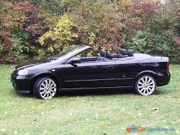 opel bertone opel astra cabrio photos 4 on better parts ltd