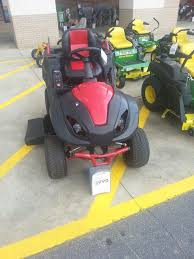 60 best cool lawn mowers images on pinterest lawn mower