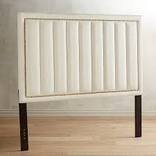 Queen Headboard Upholstered by 270 Best Beds U0026 Accessories U003e Headboards U0026 Footboards Images On