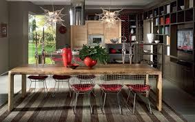 esszimmer moebel moderne massivholz esszimmermöbel die natur spüren