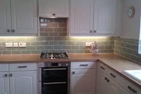 cream kitchen tile ideas magnificent 50 kitchen tiles black worktop design inspiration of