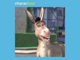shrek shrek charactour u0027s character