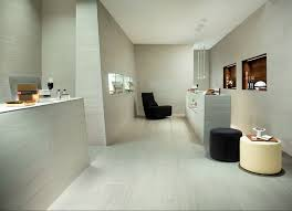 interesting ideas and pictures of granite bathroom wall tiles 4x4