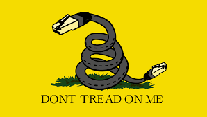 these are the arguments against net neutrality u2014 and why they u0027re