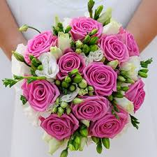 flower pro florists for your wedding flowers by fiftyflowers pros flowerpro
