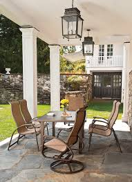Patio Furniture Syracuse Ny by Patio Furniture Syracuse Ny Simplylushliving