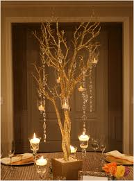 Look Cheap Centerpiece Rentals in Houston