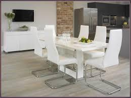 Esszimmer Rustikal Gestalten Ikea Esszimmer Ideen Dekoration Und Interior Design Als