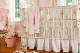 Shabby Chic Baby Bedding For Girls by Bedroom Shabby Chic Baby Bedding Uk 17 Best Images About Shabby