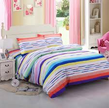 Korean Comforter Korean Silk Comforter Korean Silk Comforter Suppliers And