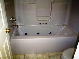 swanstone shower wall panels u2014 kitchen u0026 bath ideas bath tub