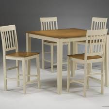 Affordable Dining Room Furniture Affordable Dining Room Tables With Inspiration Gallery