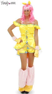 Halloween Costumes Lingerie Pony Costume Pony Halloween Costume Pony Cartoon Costume