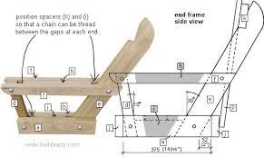 log porch swing plans southern living porch swing plans diy ideas