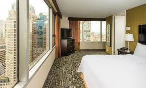 Two Bedroom Hotel Suites In Chicago Homewood Suites Hotel In Downtown Chicago Rooms