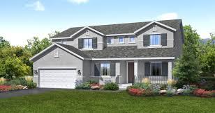 woodside homes floor plans marcy u0027s orchard in american fork ut new homes u0026 floor plans by