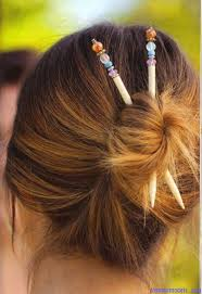 hair sticks criss cross hair sticks traditionally last hair