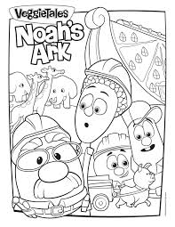 noah bible story coloring pages sheets noahs ark lds educations