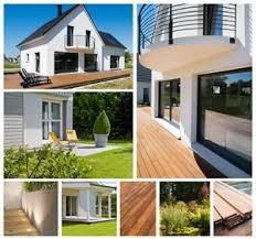 terrassenbau kosten und vorbereitungen hausgarten net