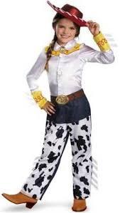 Toy Story Jessie Halloween Costume Crazy Costumes La Casa Los Trucos 305 858 5029 Miami