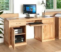 hidden office desk hidden office hidden desk room divider hidden office solutions