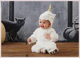 Baby Cat Halloween Costume 36 Baby Halloween Costumes 2017