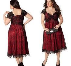 plus size special occasions dresses plus size prom dresses