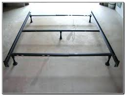 Bed Frame Without Wheels Bed Frame Metal Bed Frame Without Wheels King Bed Frame